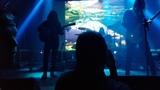 Uncle Acid &amp The Deadbeats - Mt. Abraxas, Helsinki 23.11.2018 Tavastia club
