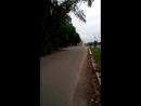 Прогулка до вокзала Котельнича