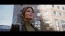 Русский Музыкальный трейлер фильма Начни сначала Second Act 2018 года HD с Дженифер Лопез