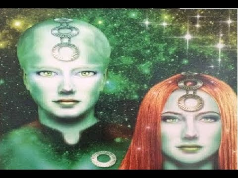 Ayuda de los Seres Cósmicos Elevación multidimensional y purificación vibracional