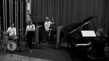 Duke Ellington - I'm Beginning to See the Light HIP NEW VERSION