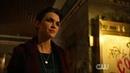 Barry, Kara and Oliver meet Kate Kane (Batwoman) | Elseworlds Part 2