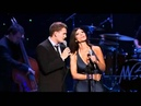 You'll Never Find Michael Buble Laura Pausini