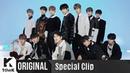 Special clip tht boyz - no air