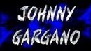 Johnny Garganos 2017 Titantron Entrance Video feat. Rebel Heart Theme HD