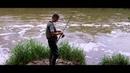 Best Top water ASP attack | Asp Fishing | Atak Bolenia z powierzchni