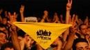 Grup Yorum - Sür Gerilla [ Halkın Elleri © 2013 Kalan Müzik ]