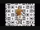 Technotronic - Pump Up The Jam (7