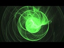 Music For Energy Healing Crystalline Earth by Charlie Roscoe