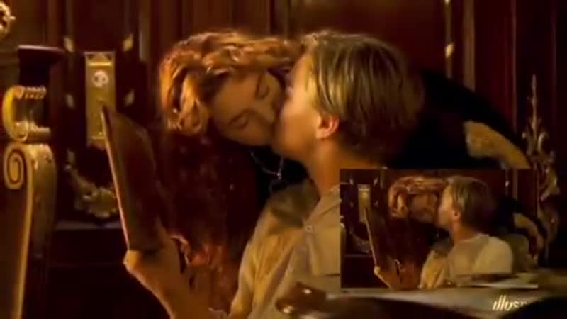 Тита́ник англ Titanic