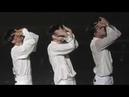 [Fancam]180826 VIXX - Reincarnation (Hyuk focus) @ VIXX LIVE LOST FANTASIA IN JAPAN