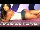 Fernanda Ferrari | 29-09-2018 | Teaser