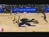LeBron James BEST FUNNY MOMENTS_HD.mp4