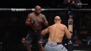 Junior dos Santos vs Derrick Lewis - HIGHLIGHTS HD - UFC Fight Night 146