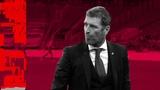 Превью к матчу «Спартак» — «Арсенал»