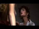 Delitto carnale 1983 / Killing of the Flesh / Преступление плоти Giallo ENGsub
