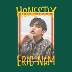 Eric Nam альбом Honestly