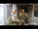 У Запоріжжі поліцейські викрили підозрюваного у збуті метадону