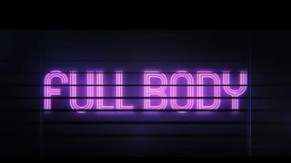 PS4PSV - Catherine: Full Body