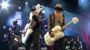 ZZ TOP - Legs Live