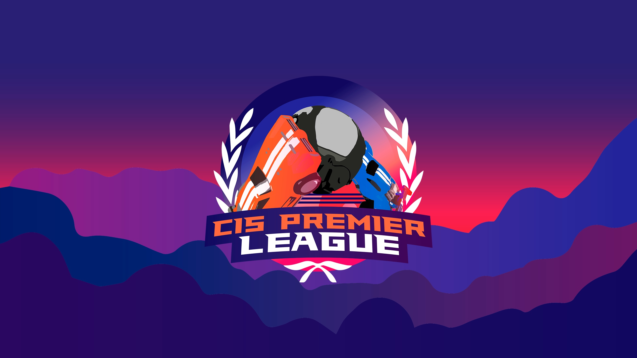 CIS Premier League | ME L Division