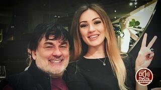 Александр задойнов порно