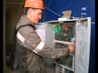 В Ярославских домах скоро запустят порядка тридцати новых лифтов