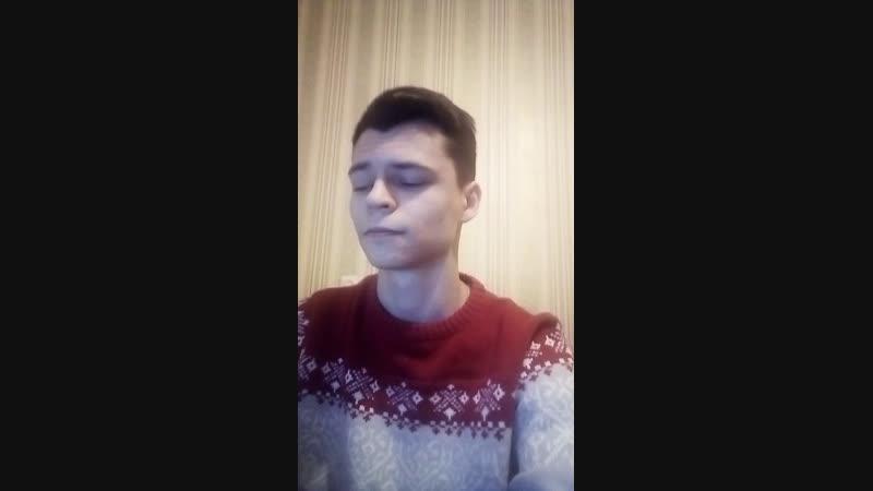 Live Записки Нарцисо