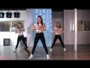 Bum Bum Tam Tam - MC Fioti - Easy Fitness Dance Choreography - Baile - Zumba - Coreografia (2).mp4