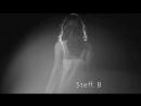 Lorenzo - Love Me,Want Me (Erotic Lounge Experience) HD