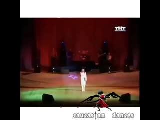 caucasian_dances+InstaUtility_f7044.mp4