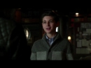 GOTHAM • SEASON 1x13• Gift to Selina I thought we were friends