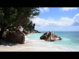 The most beautiful island in the world Seychelles music for the soul