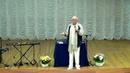 Как развить вкус к медитации Александр Хакимов