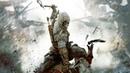 Assassin's Creed III OST - Main Menu Theme