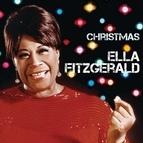 Ella Fitzgerald альбом Christmas