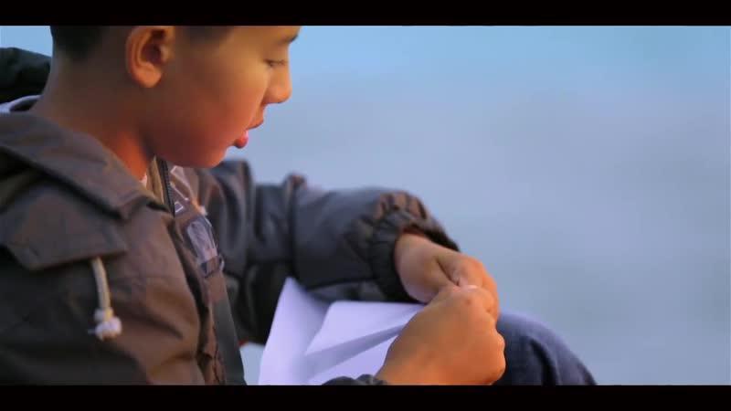 Маңғыстау облысы ішкі саясат басқармасы ұсынған Каспий теңізін балаларымызға аманат етейік атты әлеуметтік ролик