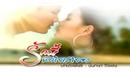 รักนี้หัวใจเราจอง RakneeHuajaiRaojong EP.1 | 22-01-61 | Ch3Thailand