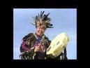 Свидетельство бывшего шамана