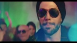 Enrique Iglesias &amp Matoma - I Don't Dance (Without You) feat. Konshens VIDEO