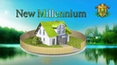 КОРОТКАЯ ПРЕЗЕНТАЦИЯ New Millennium Centre LTD