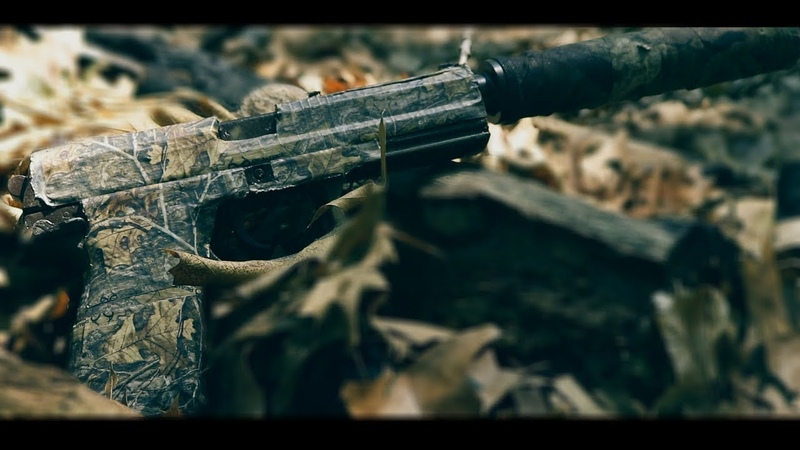 TOKYO MARUI MK23 - (EPIC SILENCED Pistol) REVIEW