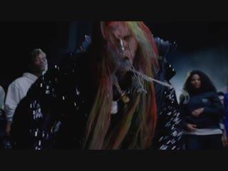 Gesaffelstein - Reset (Official Music Video)