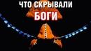 СЕНСАЦИЯ ИЛИ ПРОВОКАЦИЯ - Кровь Богов. Документальные фильмы, детективы онлайн.