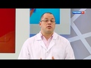 Как снизить уровень кортизола и связан ли он с весом