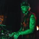 Vegan DJ фото #36