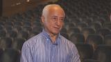 Дирижер, скрипач, народный артист СССР Владимир Спиваков в музыке нет агрессии
