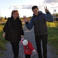 ВКонтакте Дмитрий Ковяр фотографии