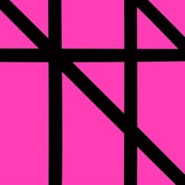 New Order альбом Tutti frutti