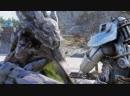 Fallout 76 online stream мили, тяж или дробаш